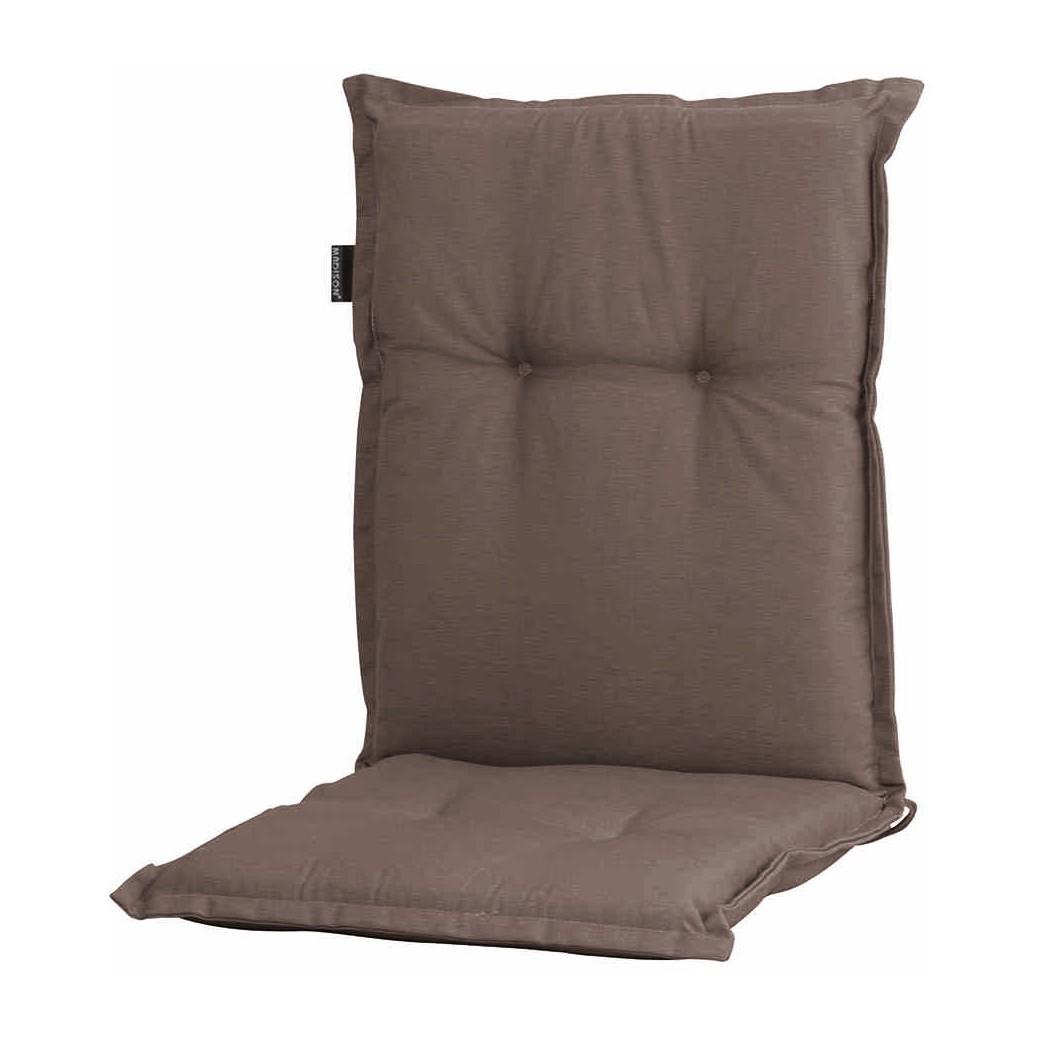 Kussen voor lage ligstoel Panama I, Madison