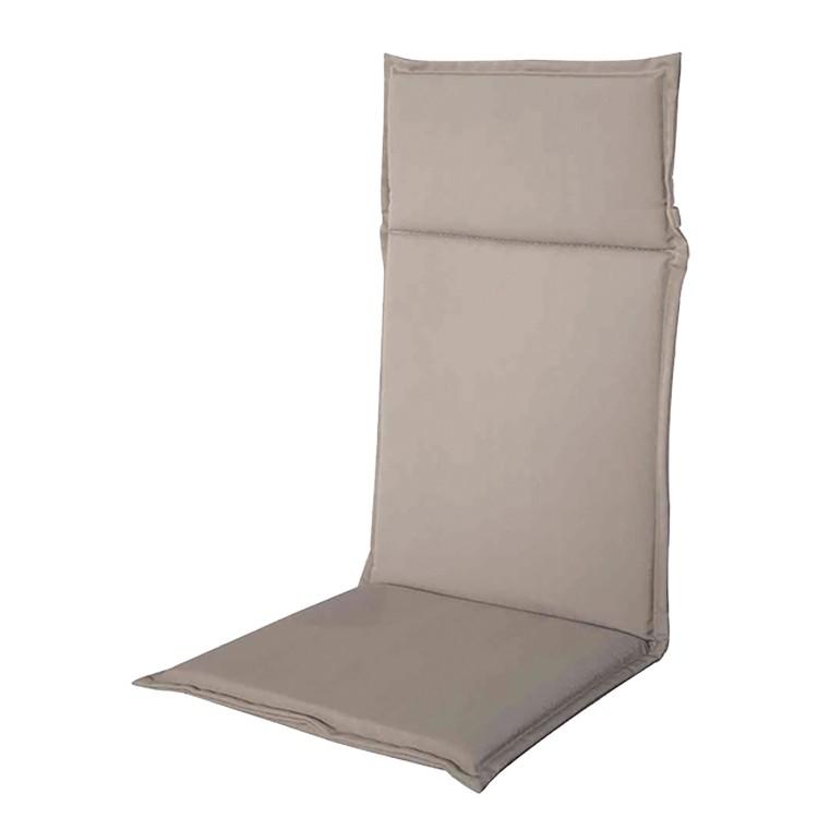 Kussen voor hoge stoelen Esdo I, Sun Garden