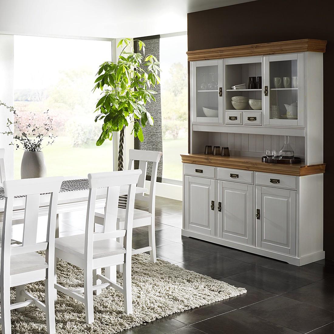 anrichte weiss perfect herrlich ikea anrichte wei with. Black Bedroom Furniture Sets. Home Design Ideas