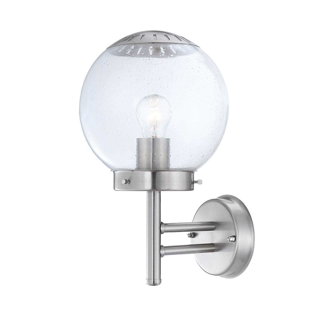 Lampada da esterni Bowle, Globo Lighting