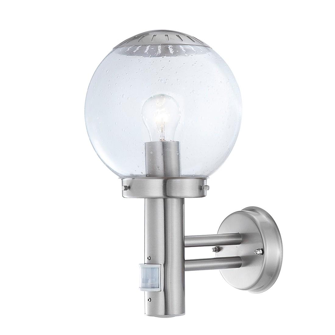 home24 Aussenlampe Bowle II