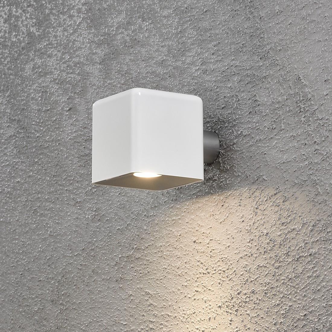 Außenleuchte Almafi Kaufen - Kunststoff 1-flammig