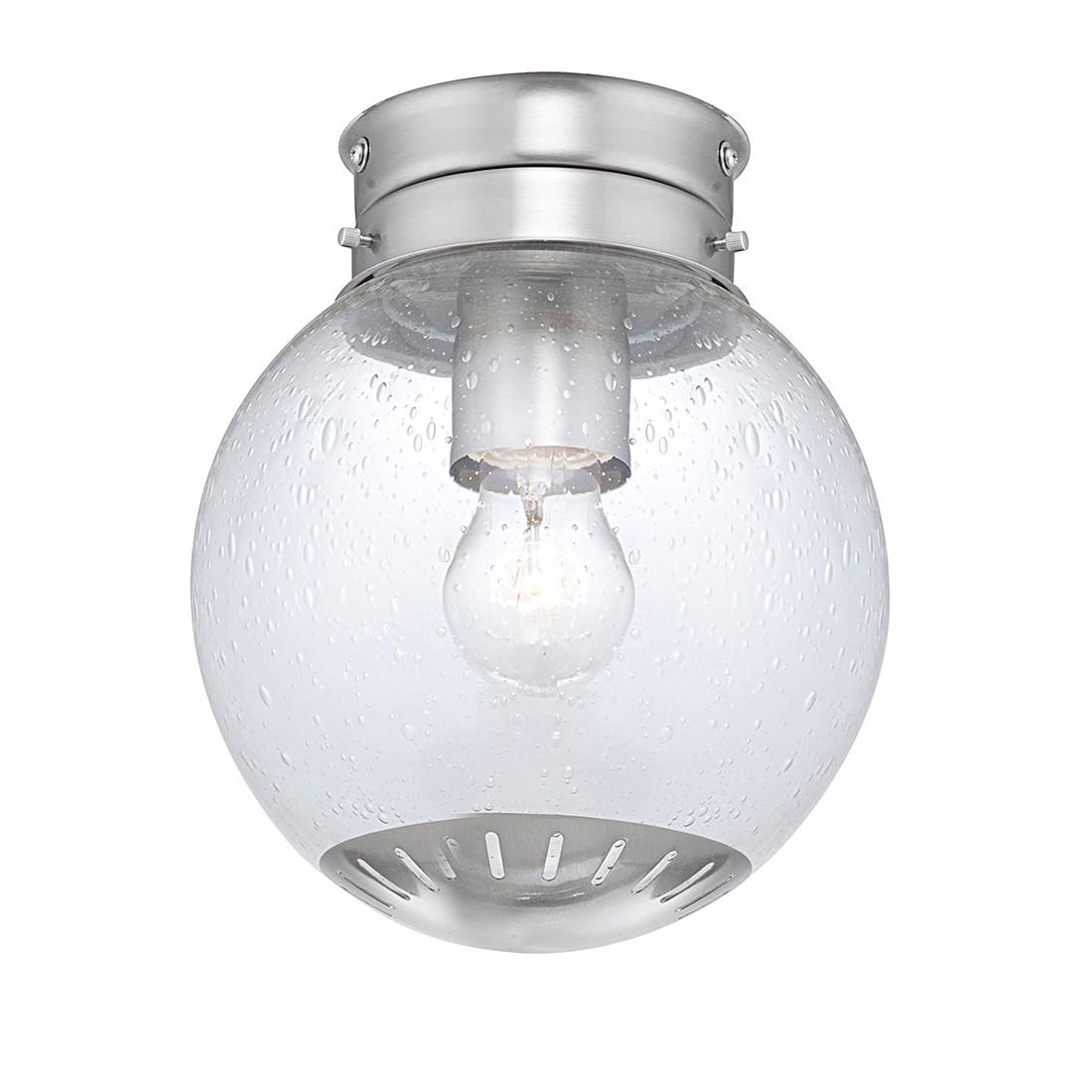 EEK A++, Außenleuchte Bowle III - 1-flammig, Globo Lighting