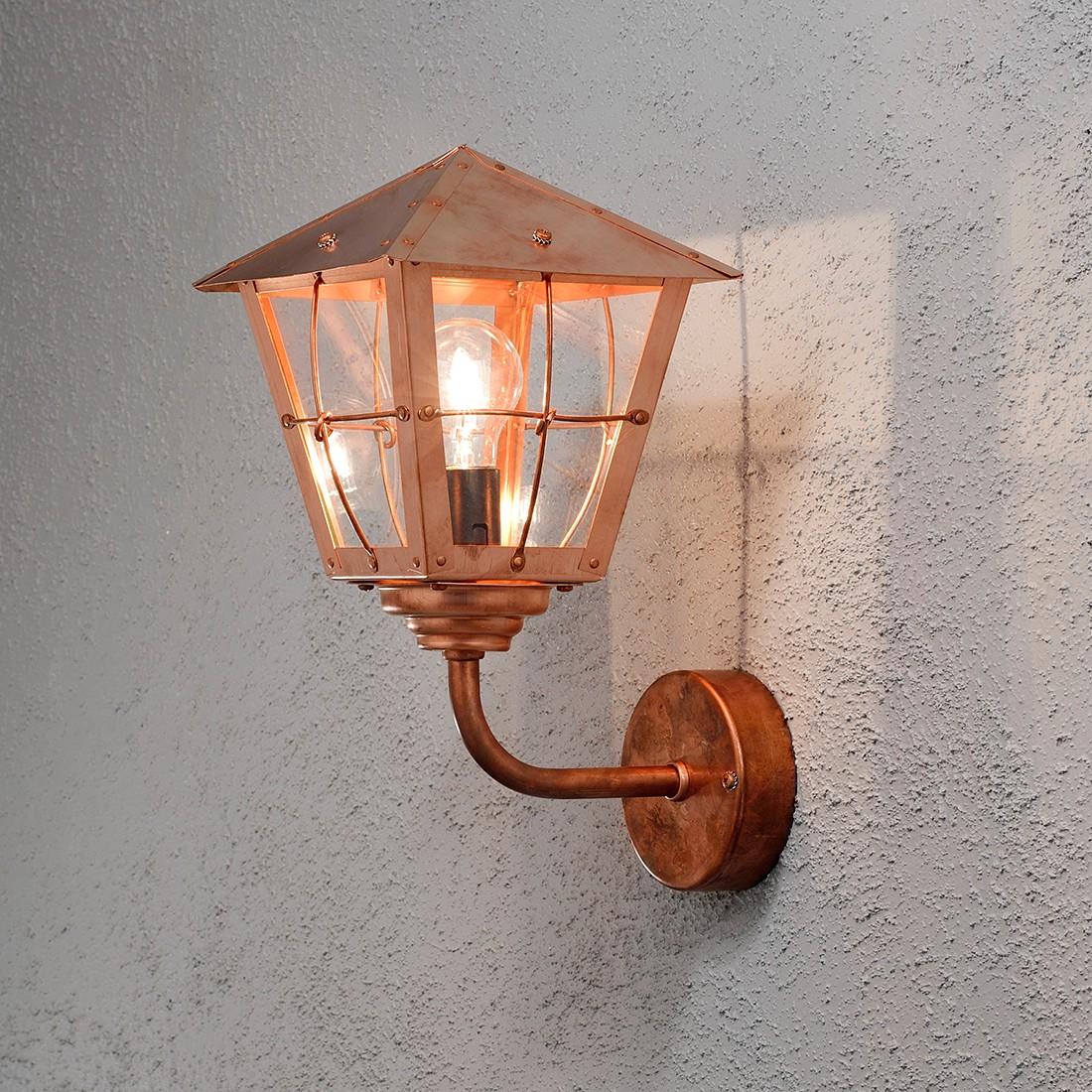 Außenleuchte Fenix Small Kaufen - Metall 1-flammig