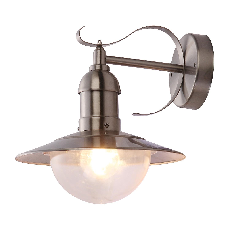 Luminaire d'extérieur LED Mixed