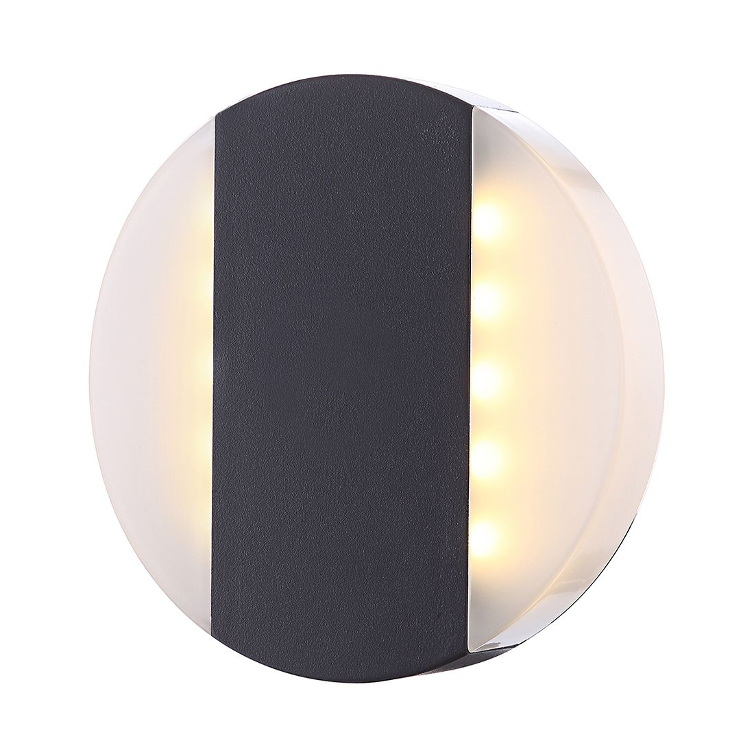 Lampada LED esterni Moonlight by Globo, Globo Lighting