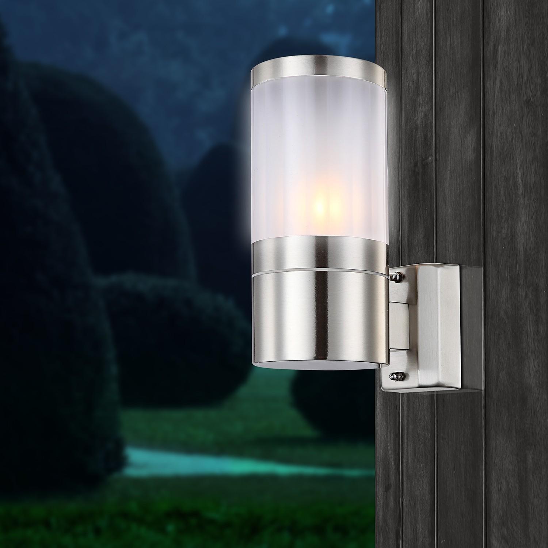 Buitenlamp Xeloo I, Globo Lighting