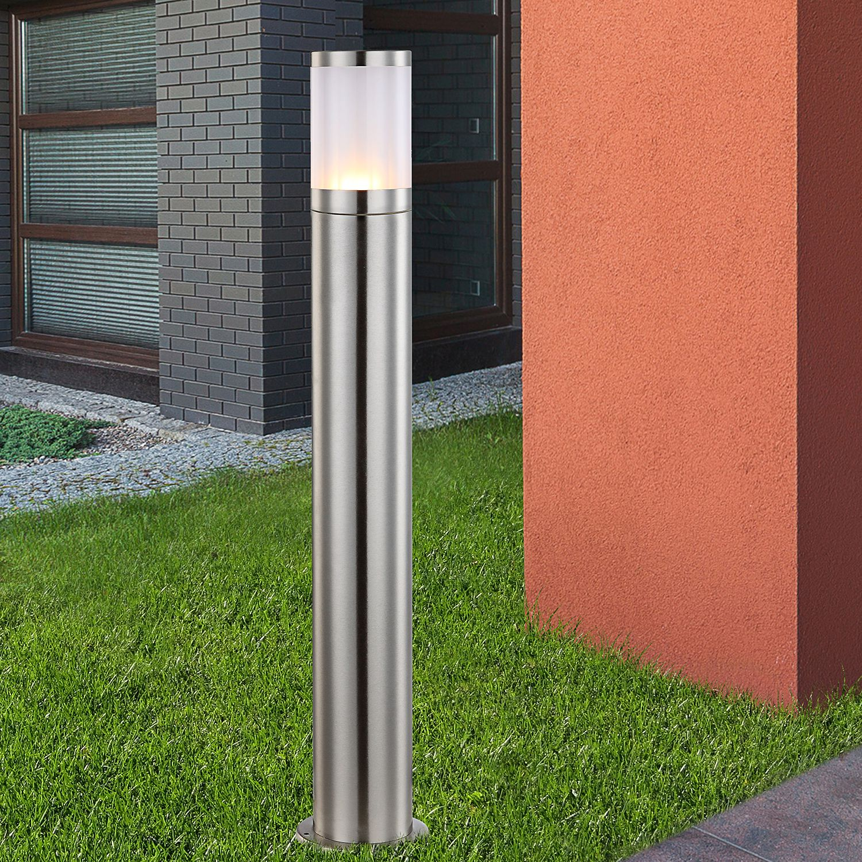 Buitenlamp Xeloo II, Globo Lighting