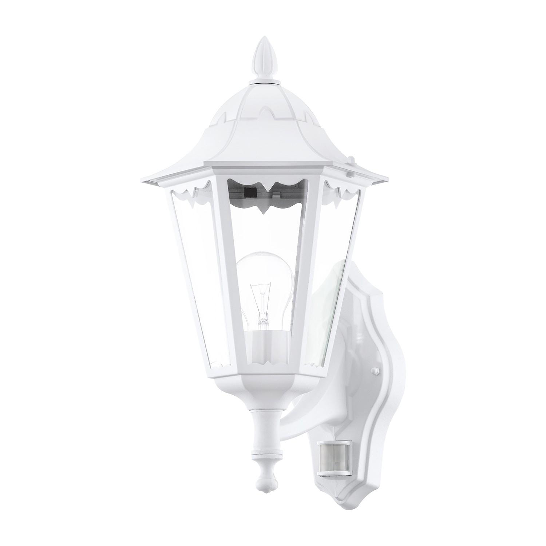 Buitenwandlamp Navedo III Kopen