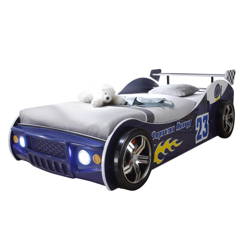 Lit voiture Energy
