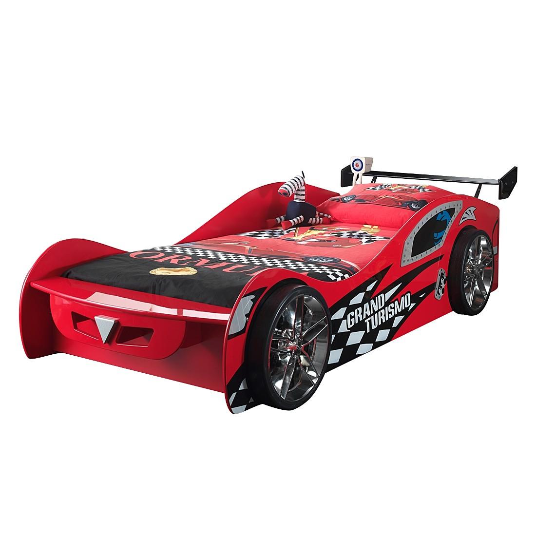 Autobett Grand Turismo