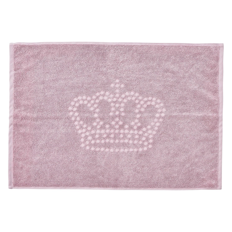 Badvorleger Crown, twentyfour
