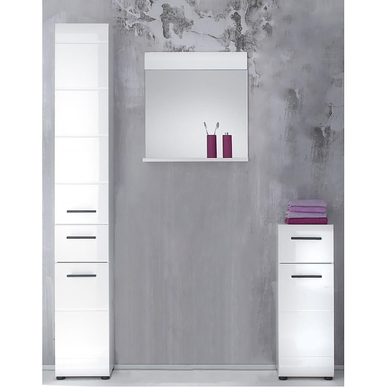 Ensemble de salle de bain Skin V (3 élém