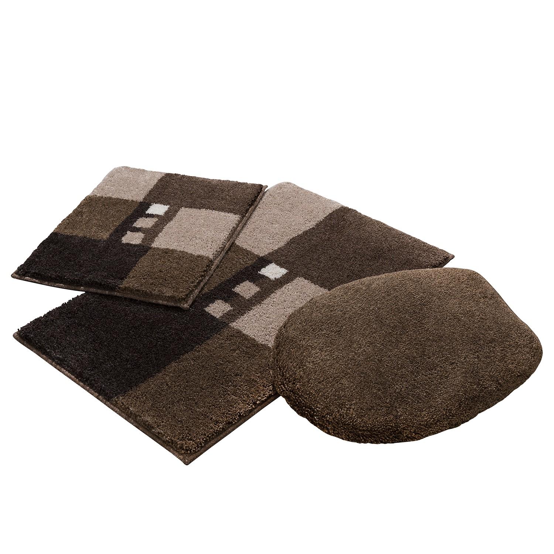 weiss badgarnituren sets online kaufen m bel suchmaschine. Black Bedroom Furniture Sets. Home Design Ideas