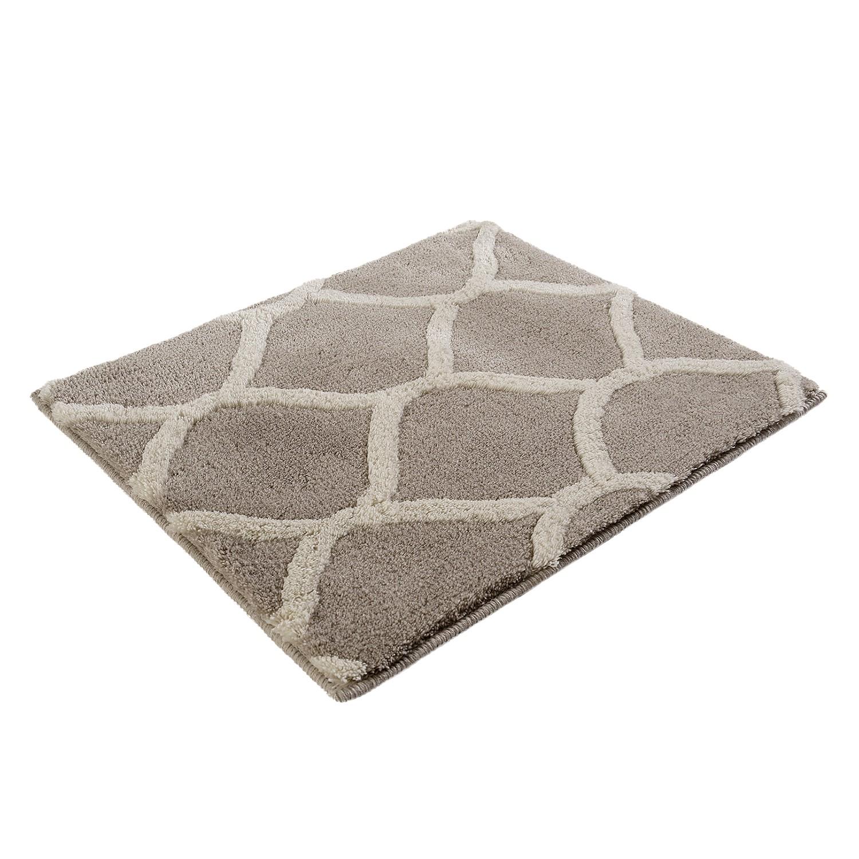 Badteppich Oriental Tile