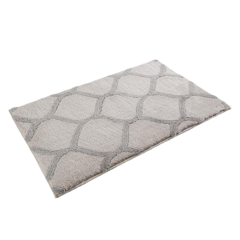 home24 Badteppich Oriental Tile