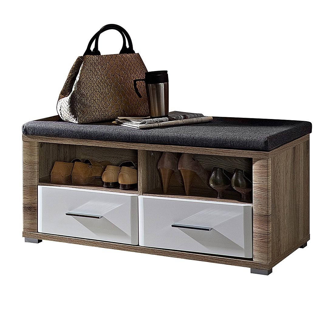 scrapeo bank patchwork velvet. Black Bedroom Furniture Sets. Home Design Ideas