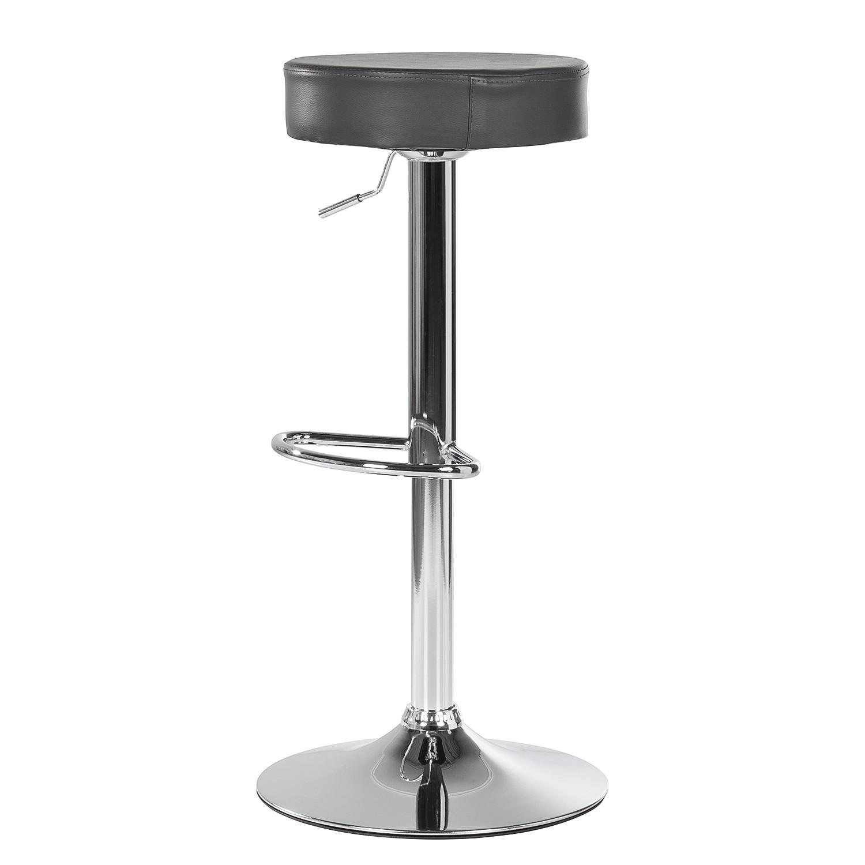 Barhocker online kaufen | Möbel-Suchmaschine | ladendirekt.de