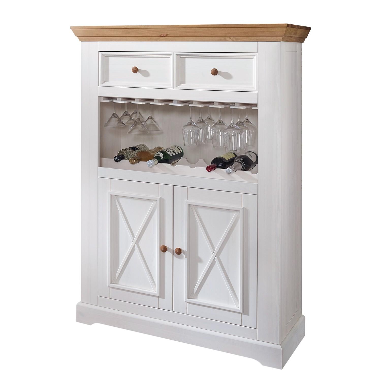 barschrank preisvergleich die besten angebote online kaufen. Black Bedroom Furniture Sets. Home Design Ideas