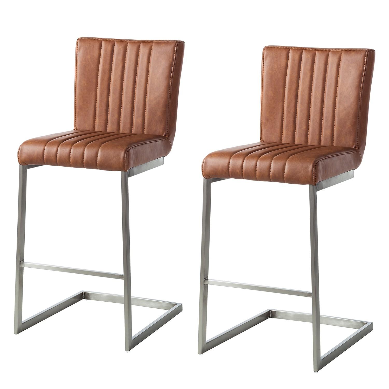 Home24 meubels barkrukken barstoelen for E home24