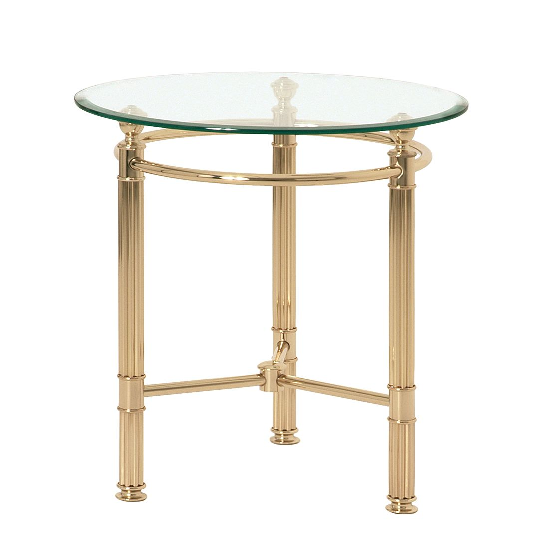 Table d'appoint Aube