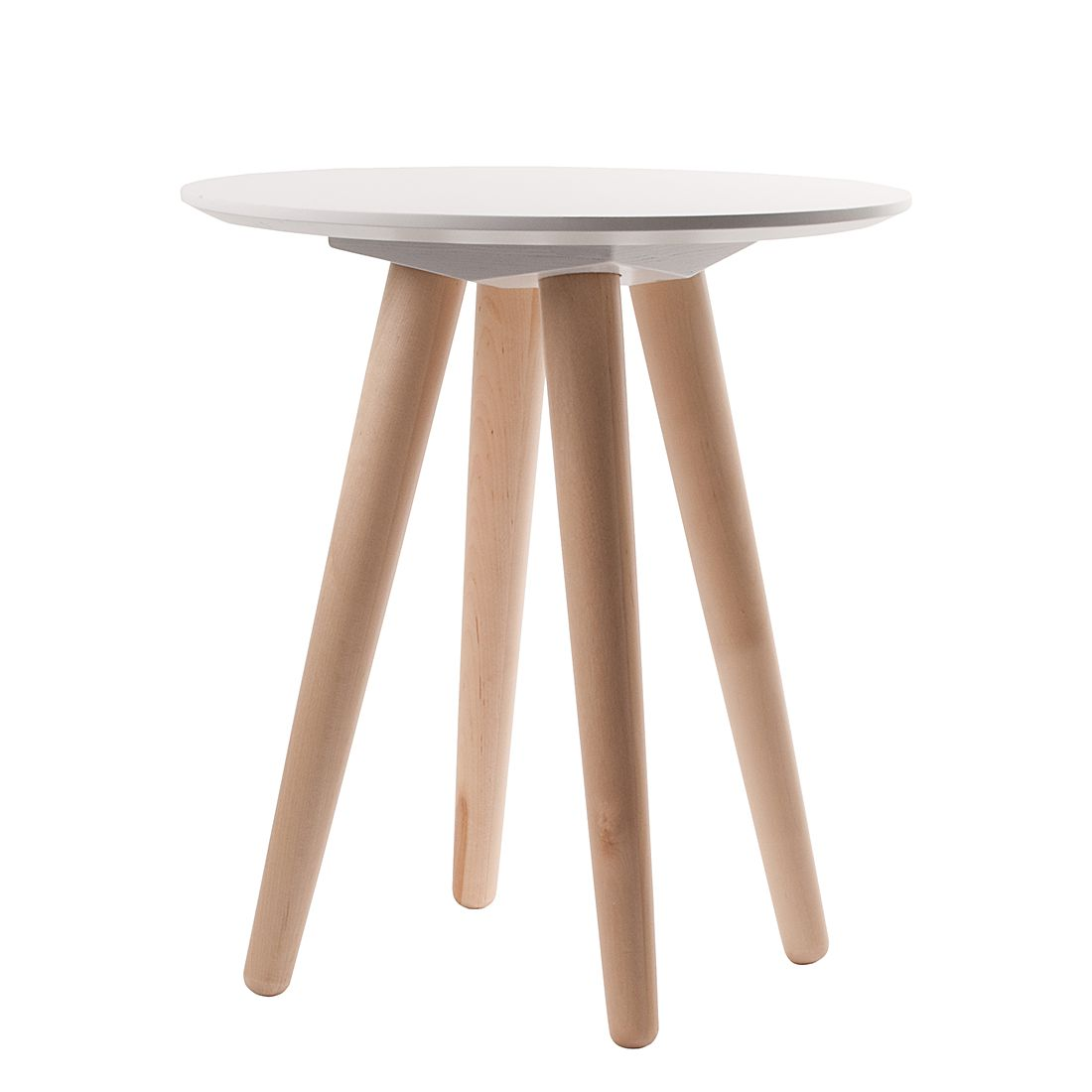 Table d'appoint Bee I