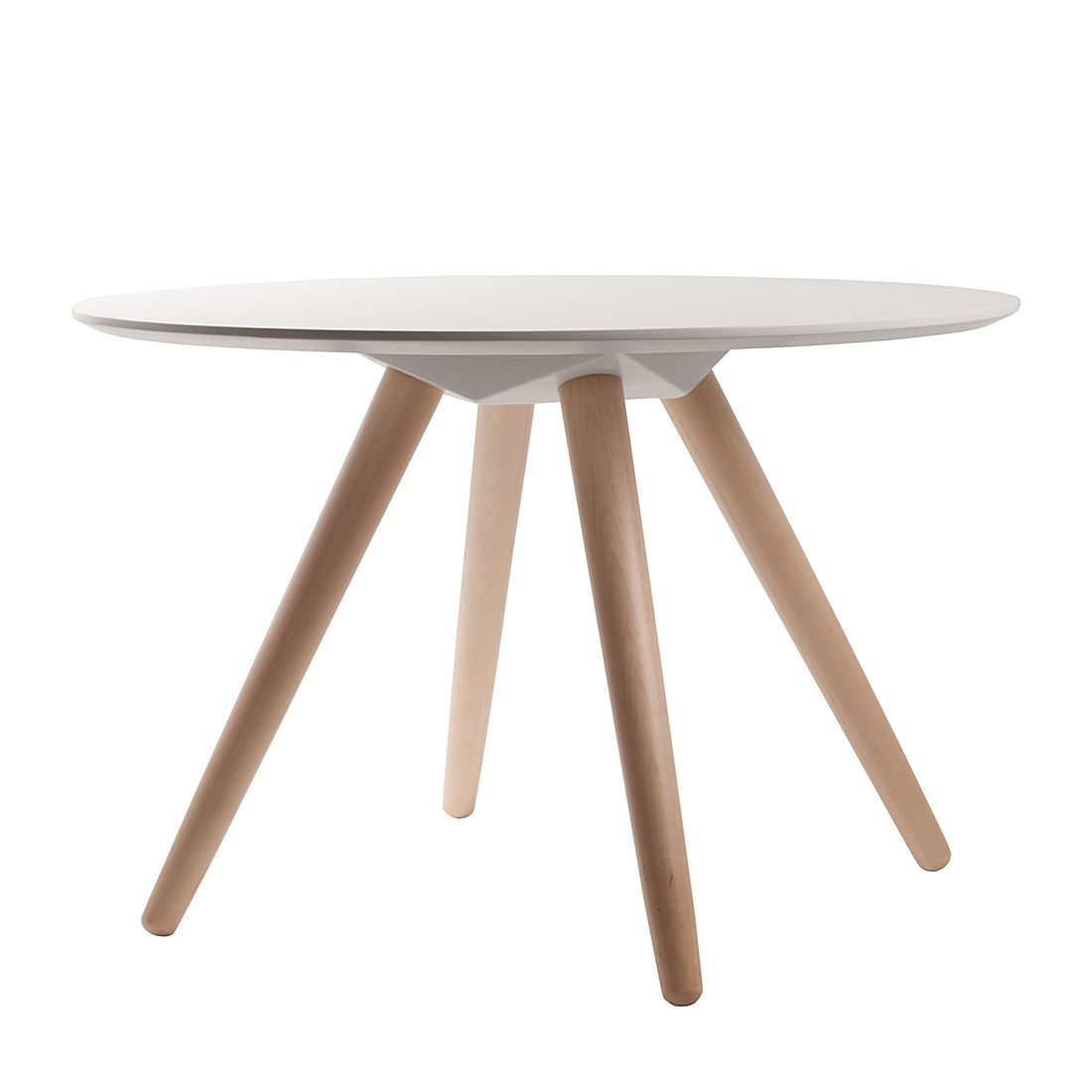 Table d'appoint Bee II