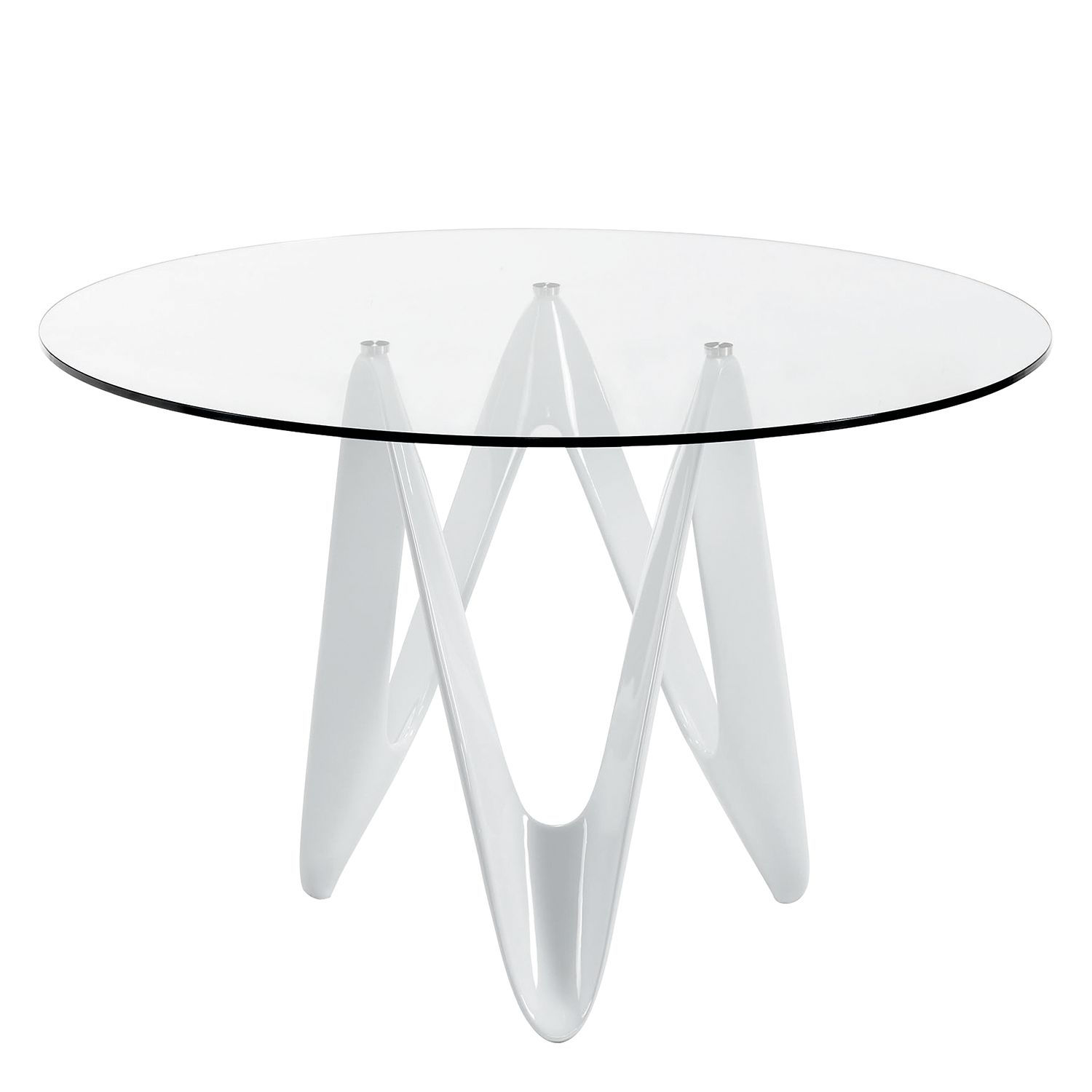 Table d'appoint Calasetta
