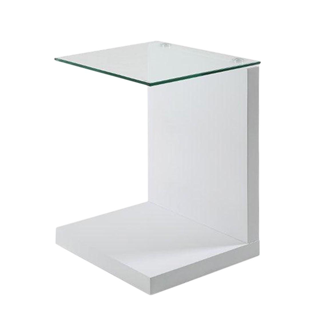 Tavolino Sono, loftscape