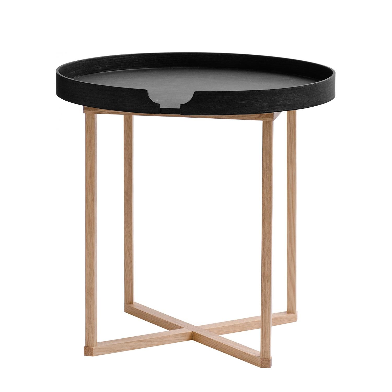 wireworks beistelltische online kaufen m bel suchmaschine. Black Bedroom Furniture Sets. Home Design Ideas