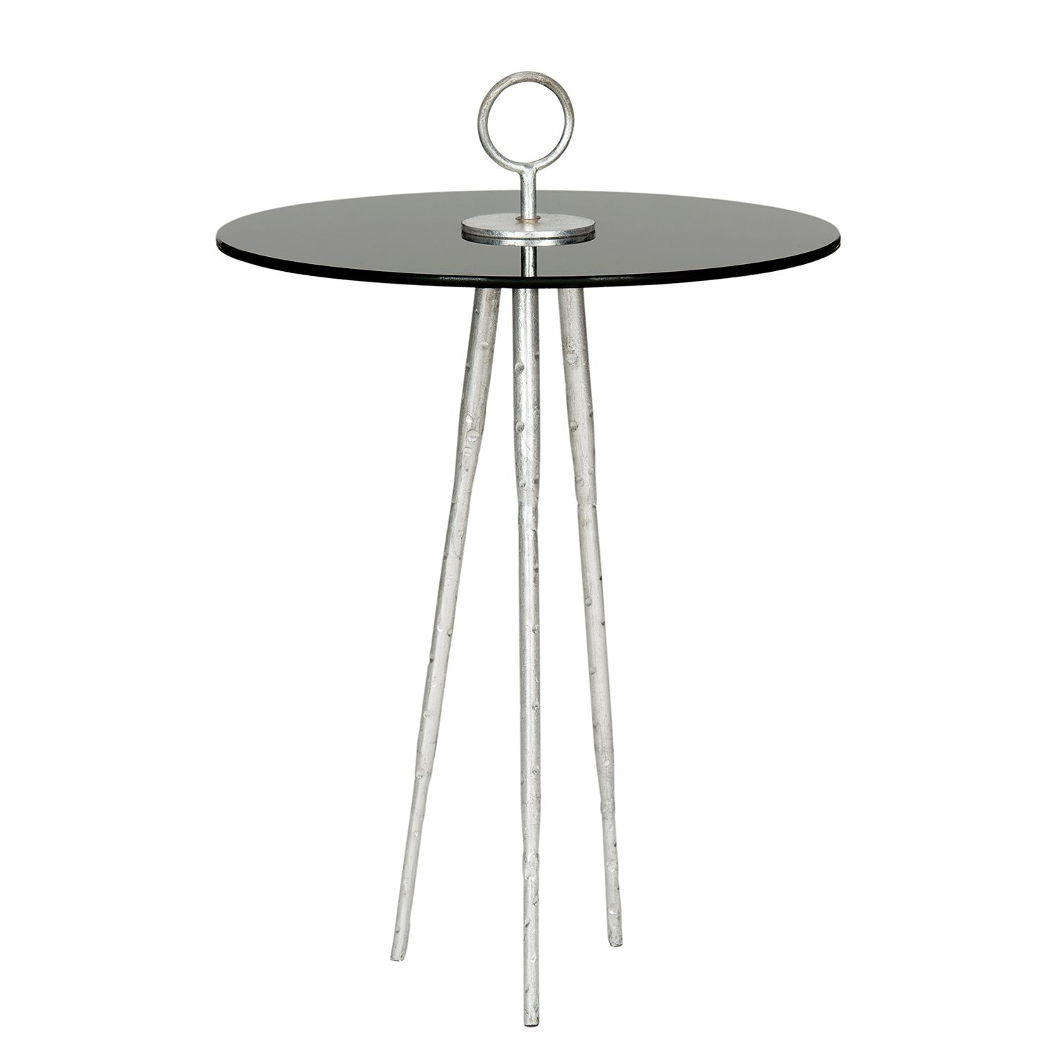 Table d'appoint Delam