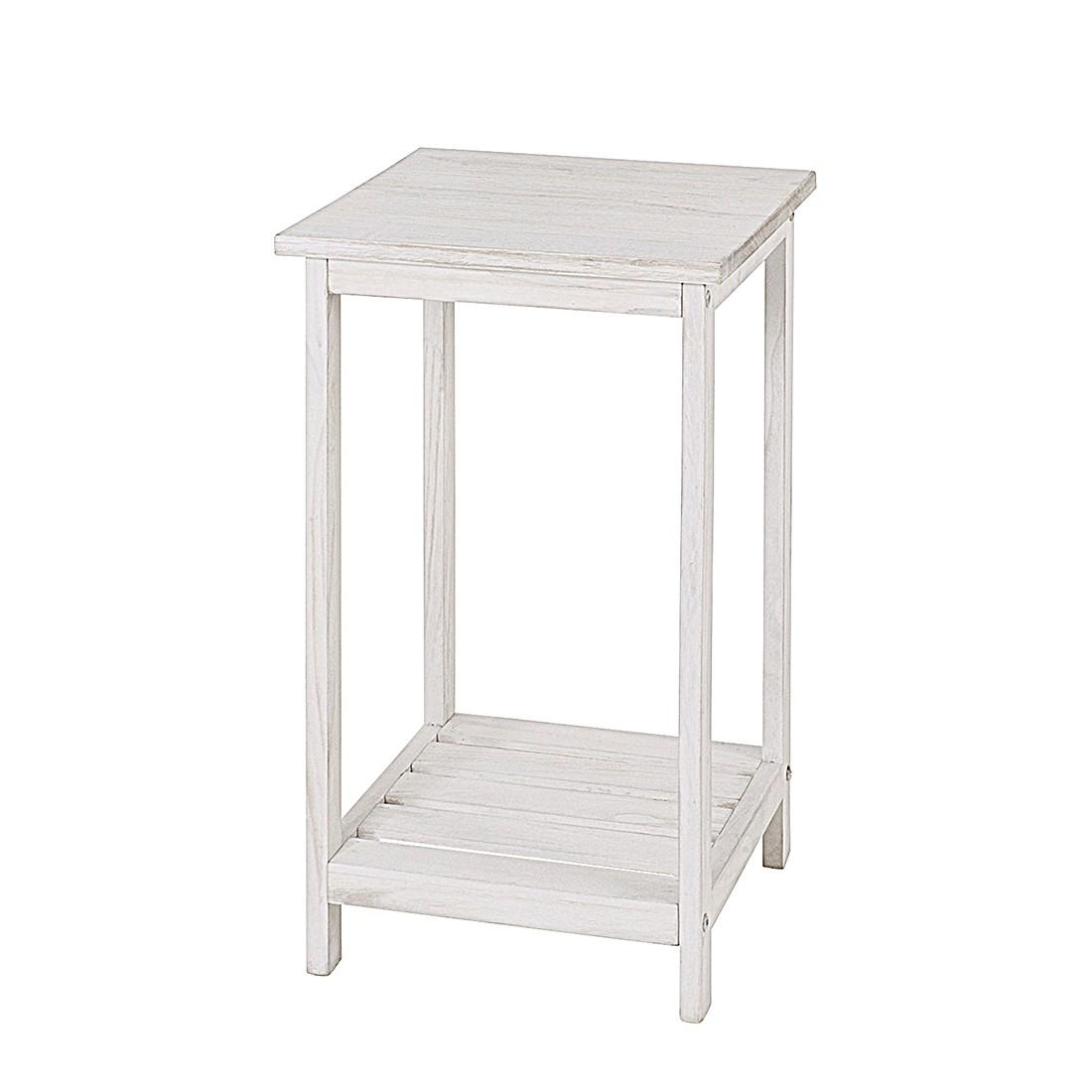 Tavolino d'appoggio Frederick, Home Design