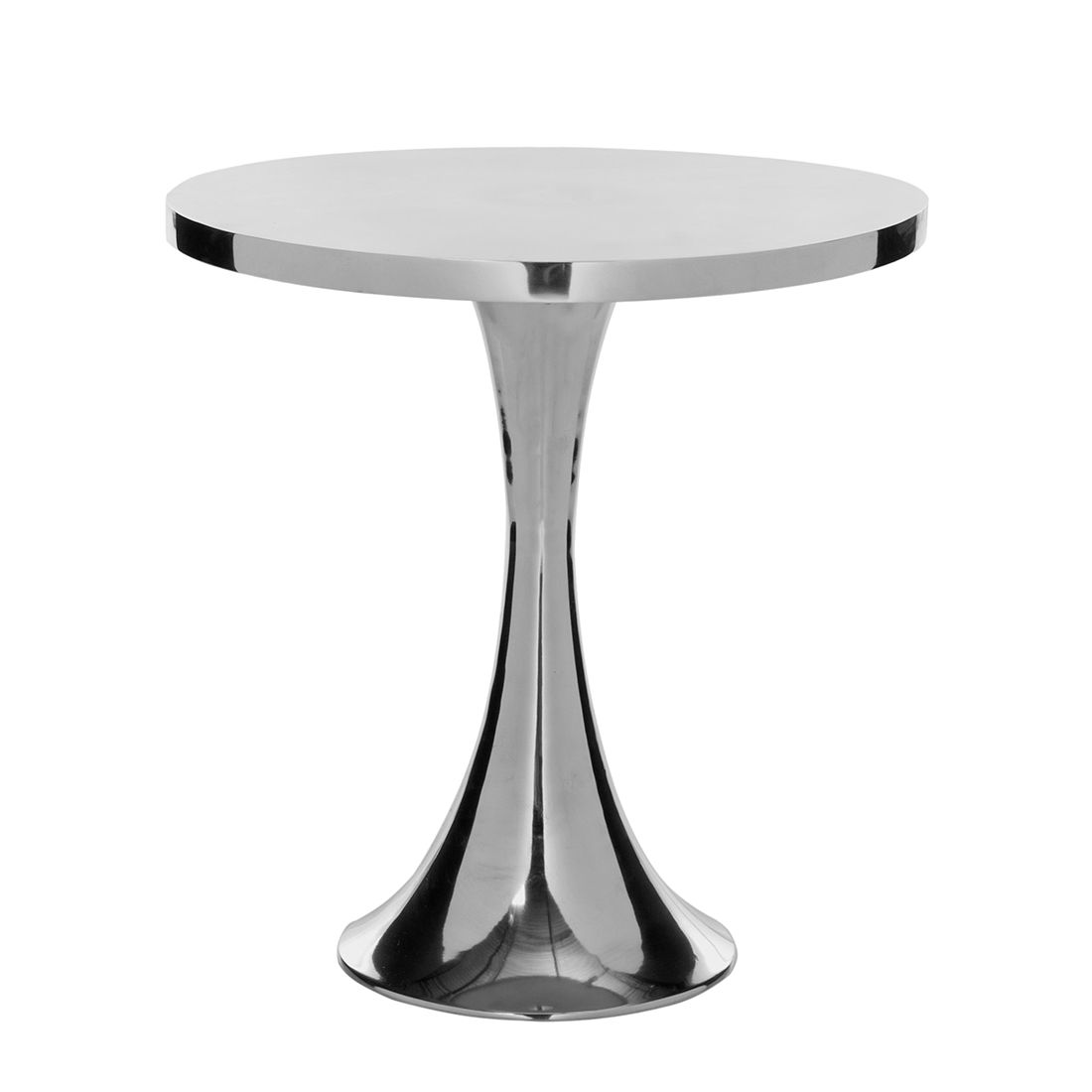 Table d'appoint Galium