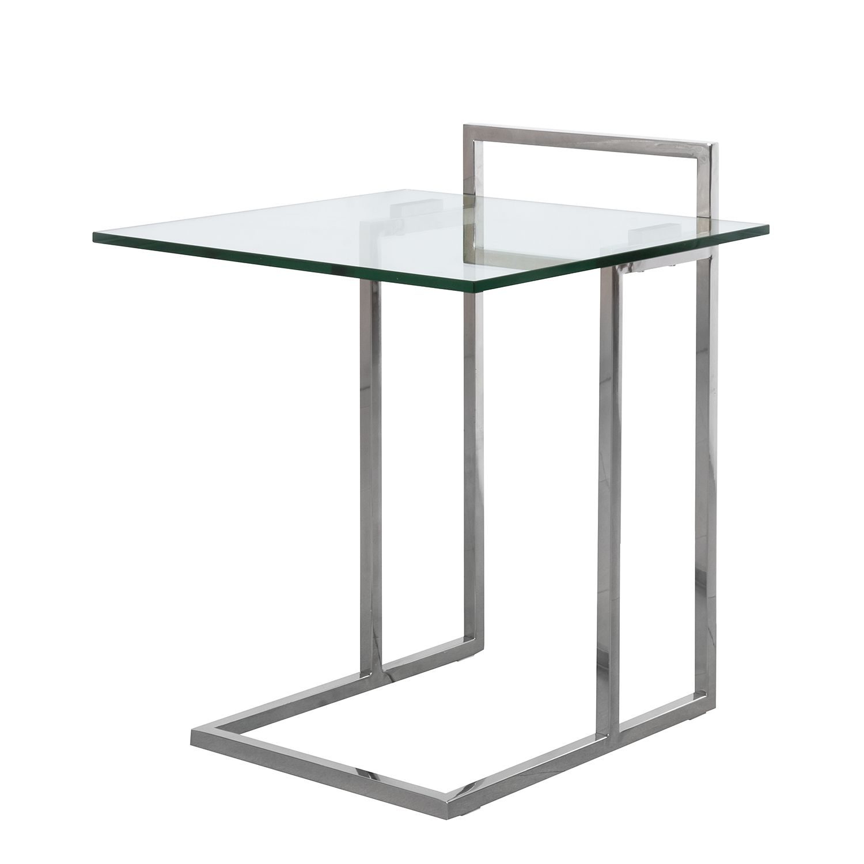 Table d'appoint Ivan