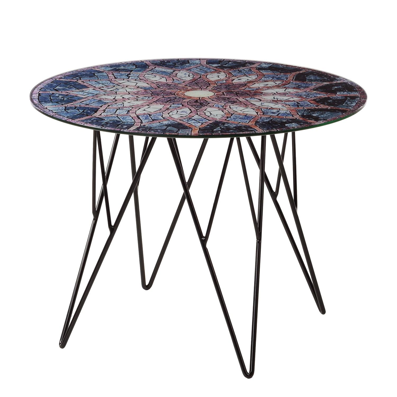 beistelltisch glas preisvergleich die besten angebote online kaufen. Black Bedroom Furniture Sets. Home Design Ideas