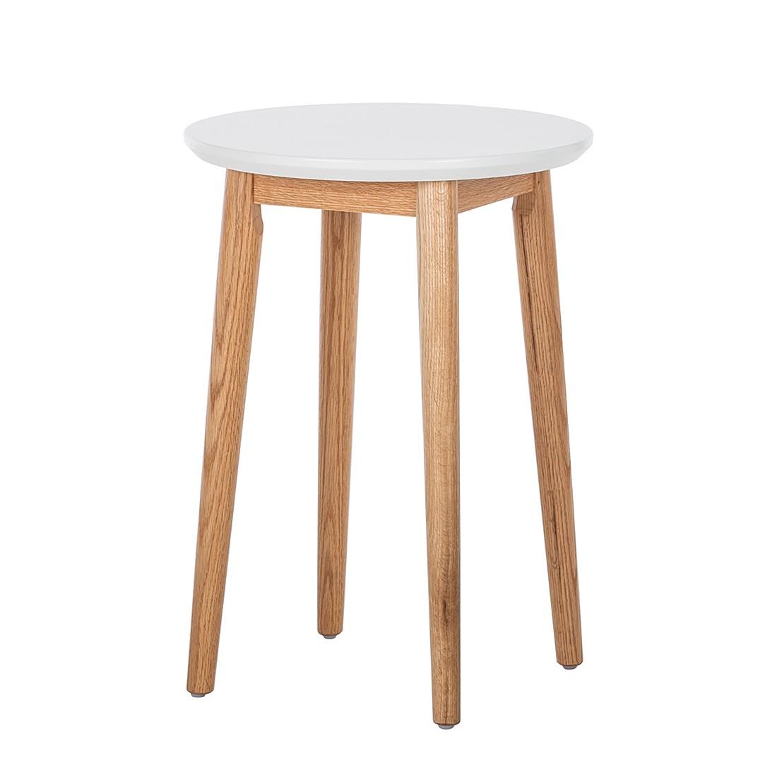 Table d'appoint Lindholm