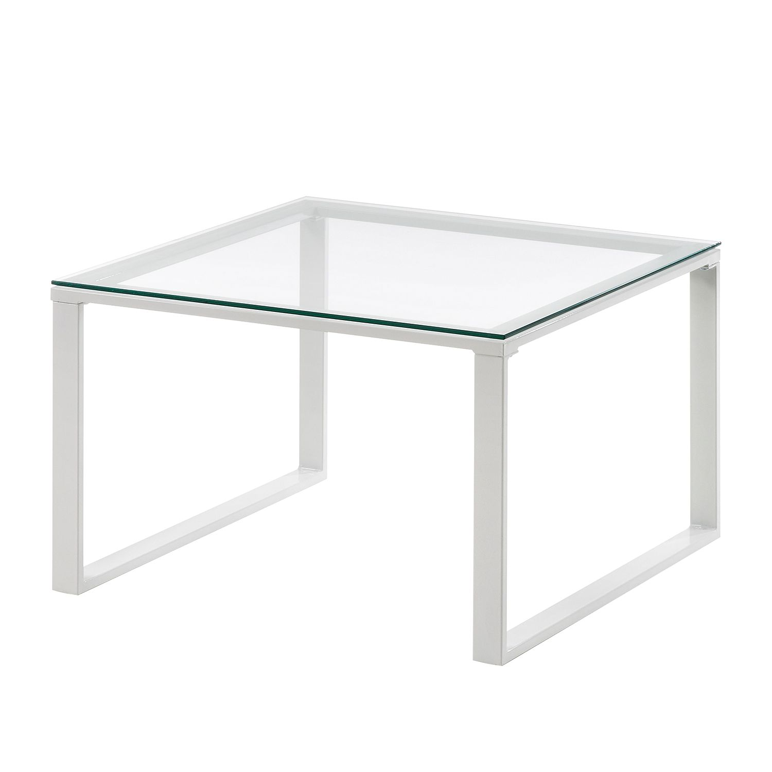 Table basse Montalto