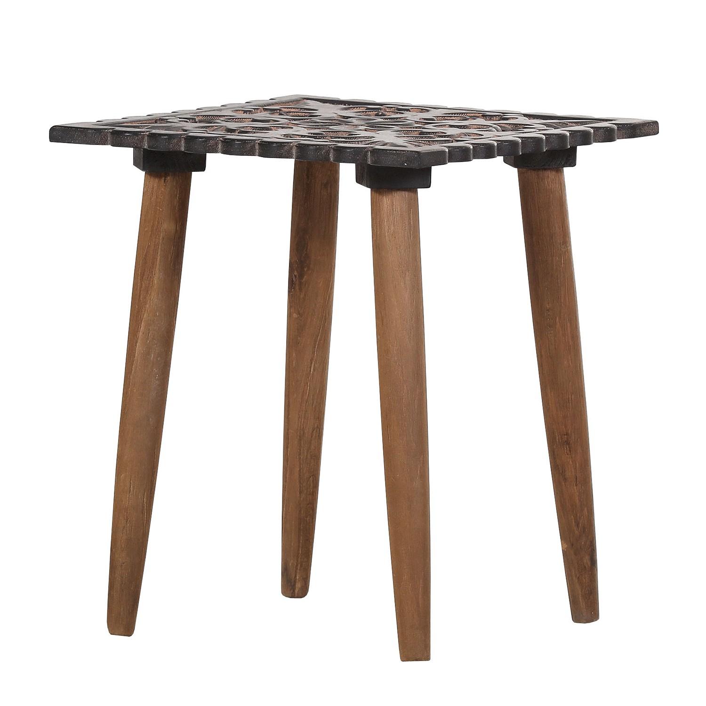 Table d'appoint Oguni