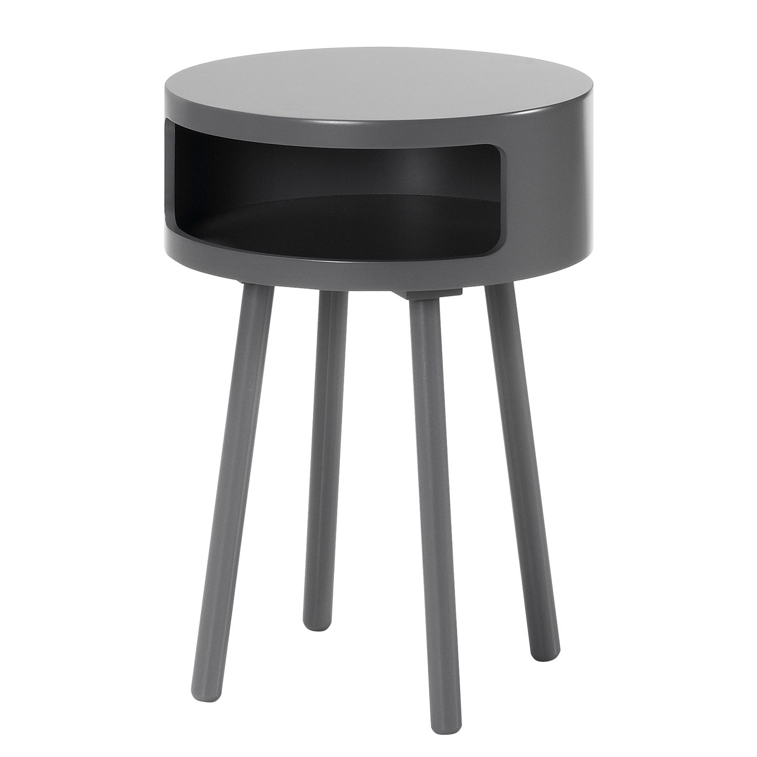 Table d'appoint Skoby