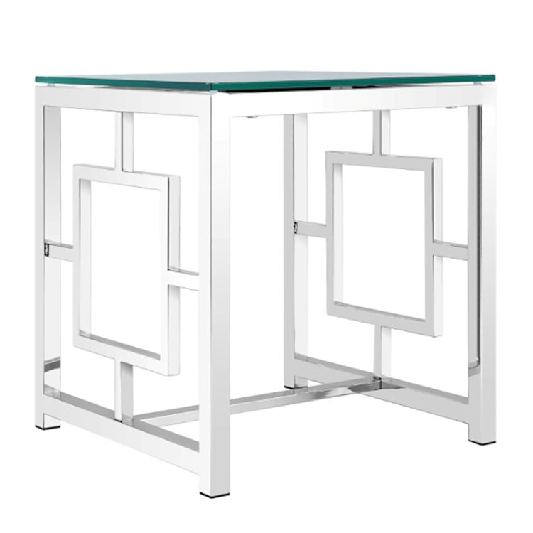 Table d'appoint Tynset
