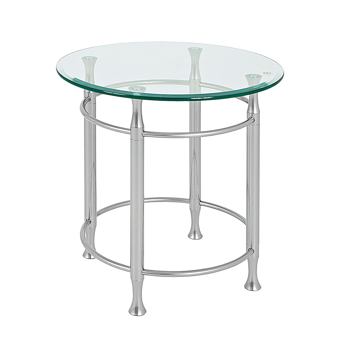 Table d'appoint Vienne
