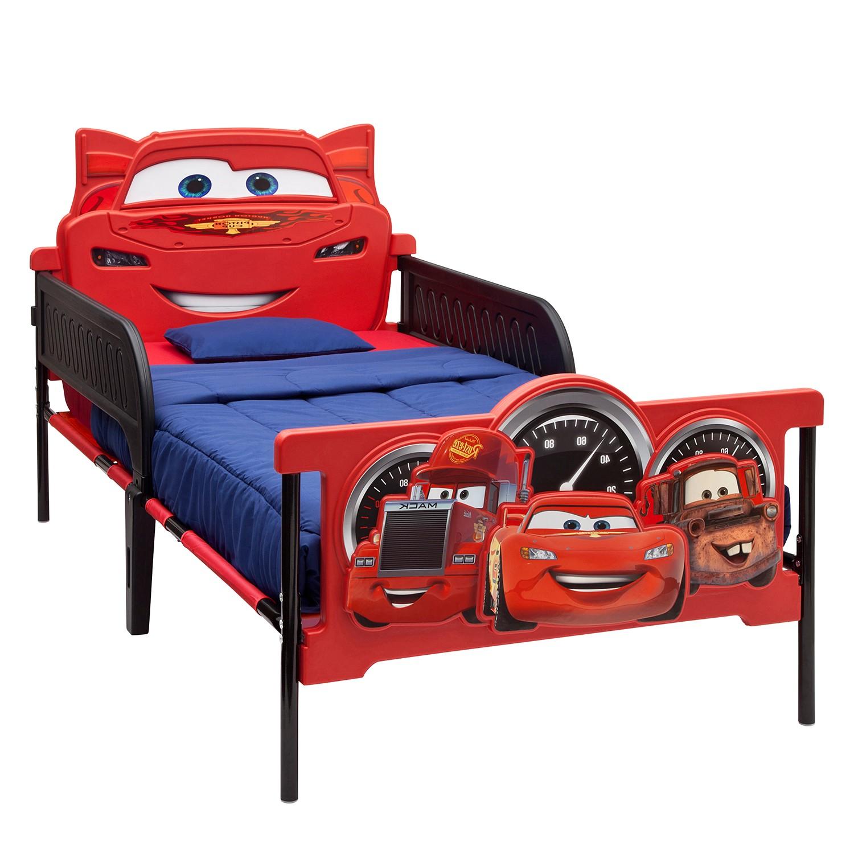 Lit Cars