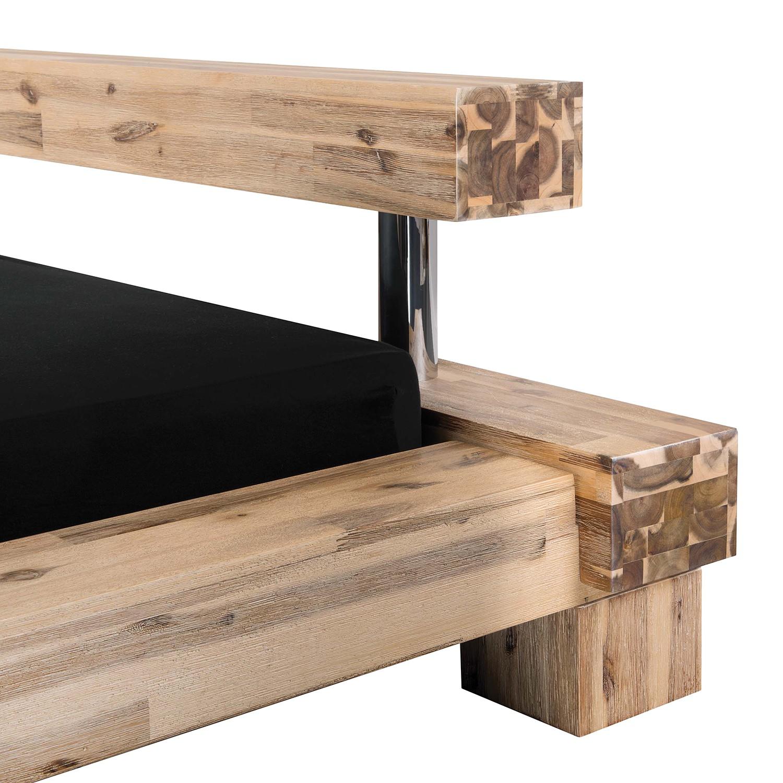 Neue Modular Futonbett – für ein modernes Heim | home24