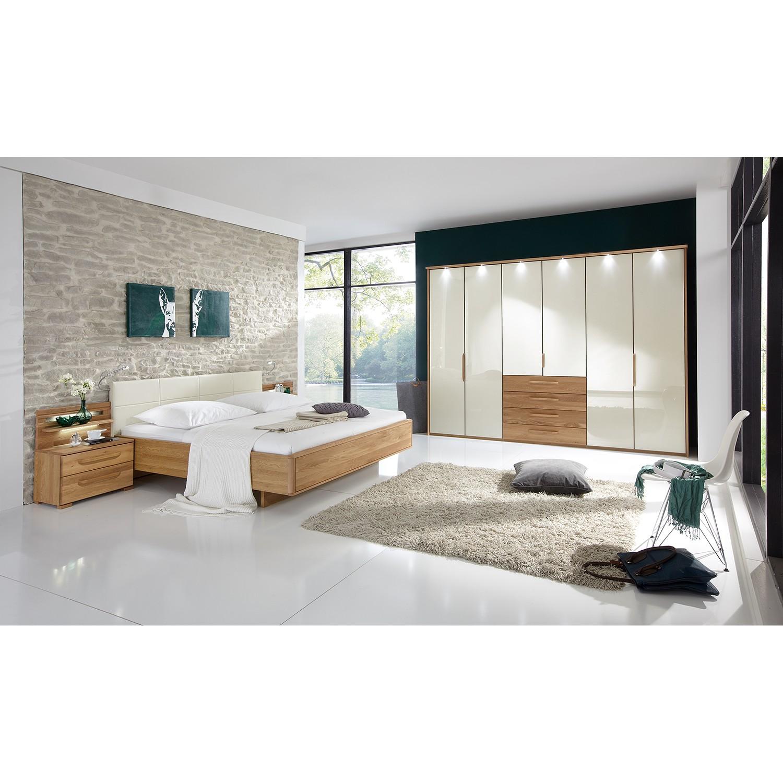 Home24 Bed Torino, Wiemann