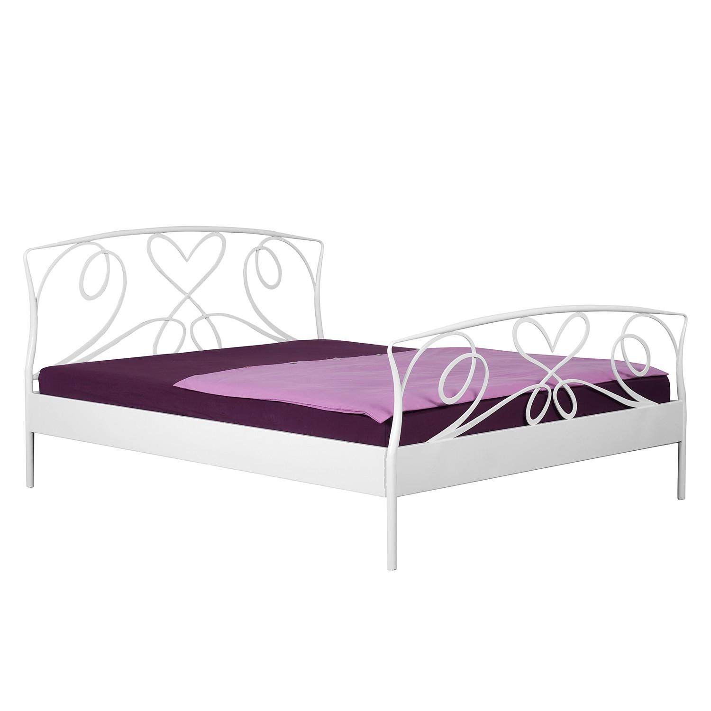 160 x 200 bett wenge preisvergleich die besten angebote online kaufen. Black Bedroom Furniture Sets. Home Design Ideas