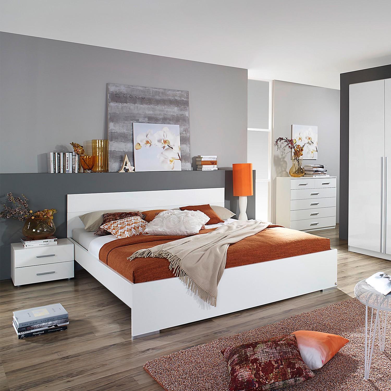 Chambre à coucher Lorca (3 éléments)