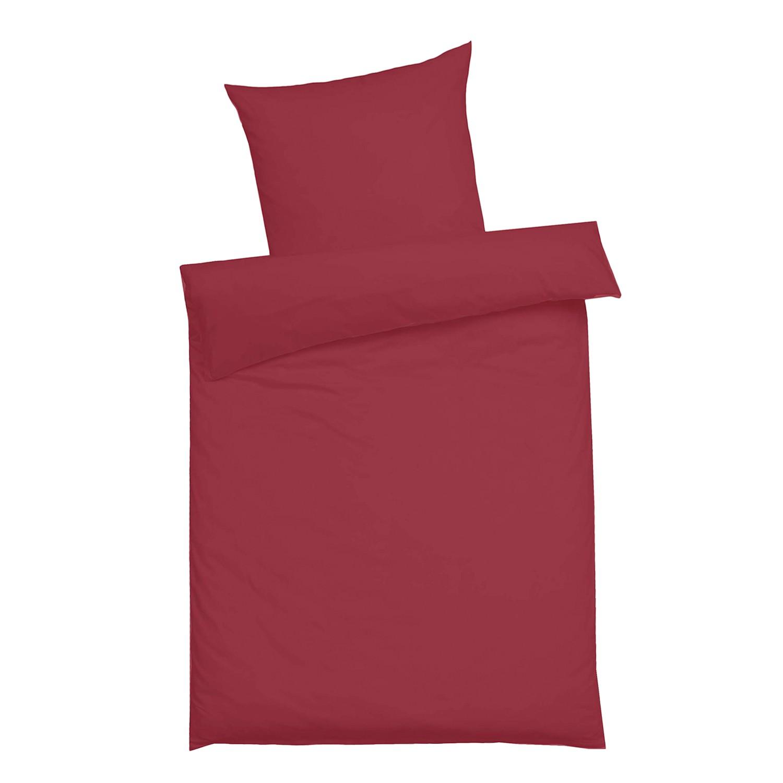bettw sche 135 x 200 satin preisvergleich die besten angebote online kaufen. Black Bedroom Furniture Sets. Home Design Ideas