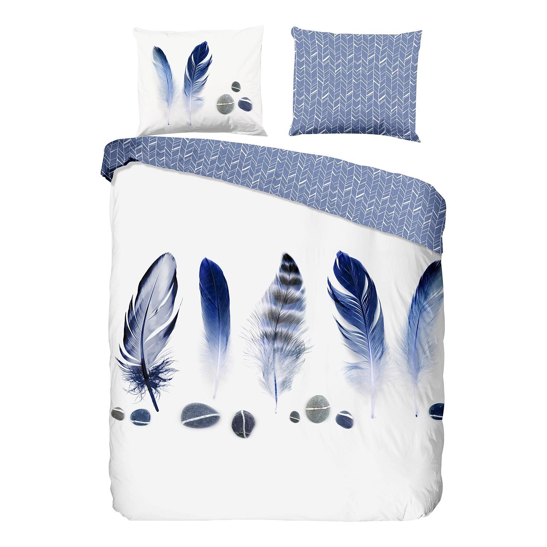 home24 Bettwaesche Feathers Soft