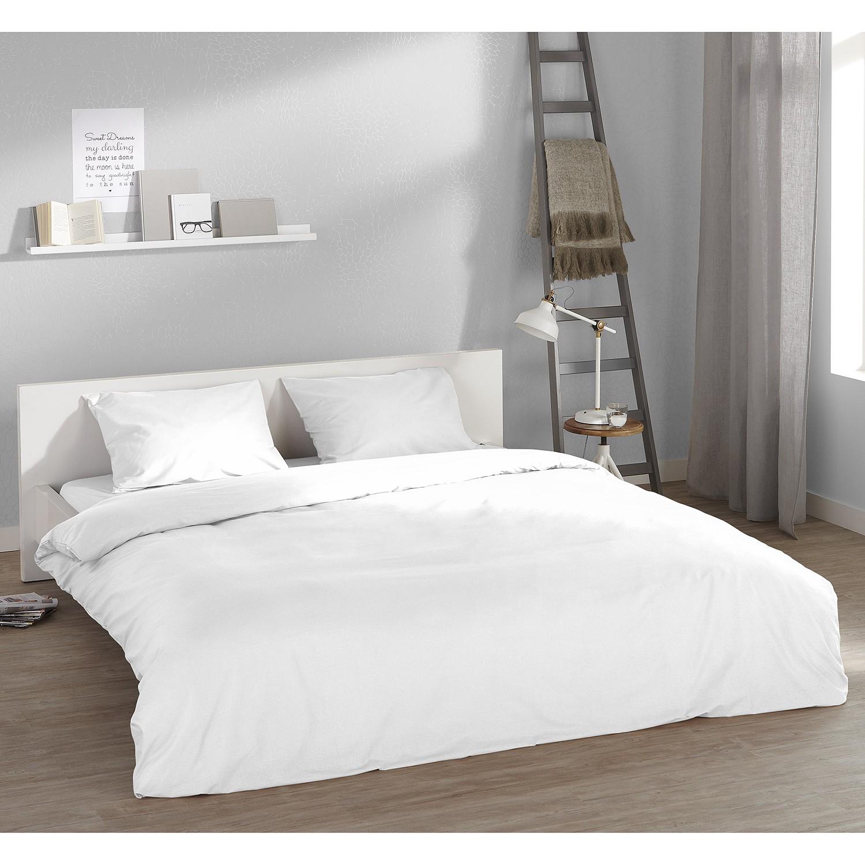 Bettwasche Garnituren Online Kaufen Mobel Suchmaschine
