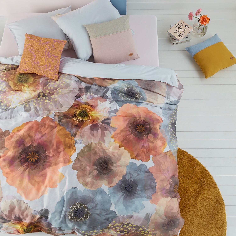home24 Bettwaesche Marigold